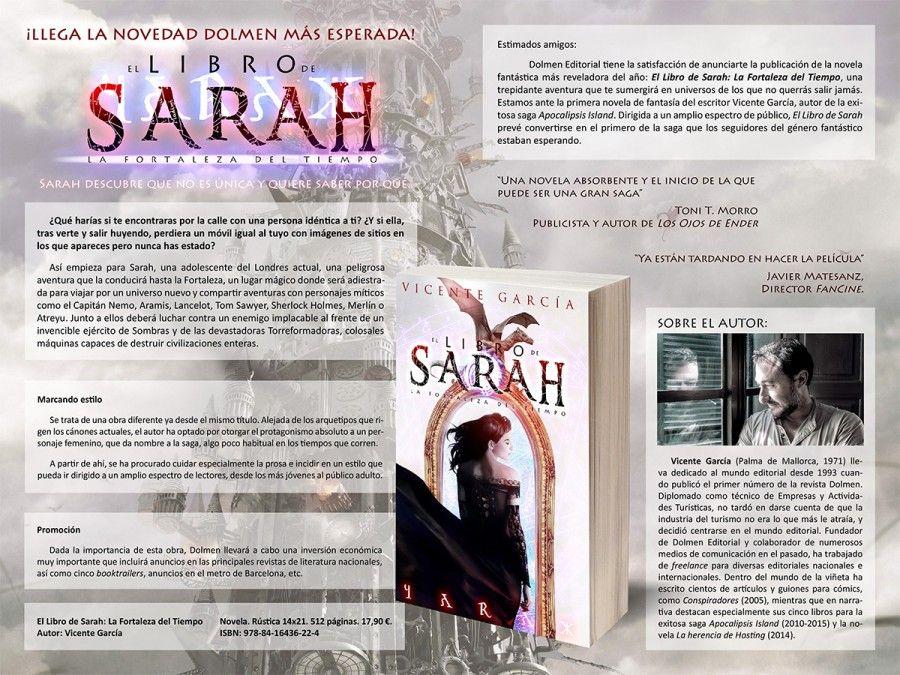 El-libro-de-Sarah---Dossier-prensa
