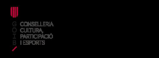Logotipo subvenciones Institut 2017 - Antiguo IEB-01